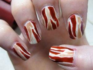 bacon-nails-2