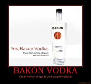 bakon-vodka-diet-demotivational-poster-1240933178