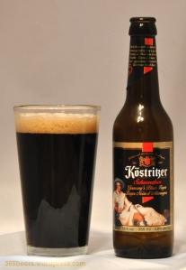 kostritzer-schwarzbier