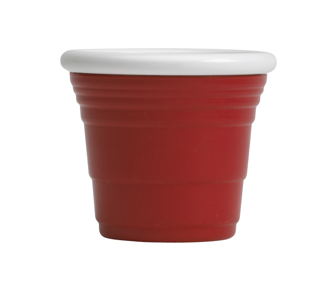 2_oz._Shooter_Cup__15894.1338421083.1280.1280