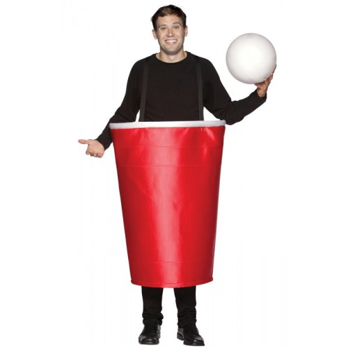 -Beer-Pong-Costume-Life-Sized-Red-Cup-1