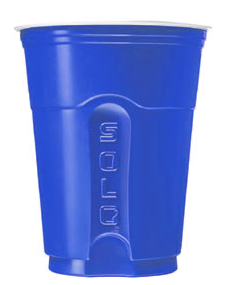 blue_solo_cup