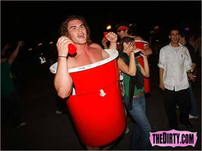 red-cups-rule