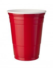 Red-Solo-Cup-210x269