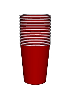 redcup2