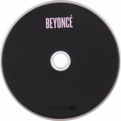 Beyonce-769-Beyonce-769-2013-Cd-Cover-85350