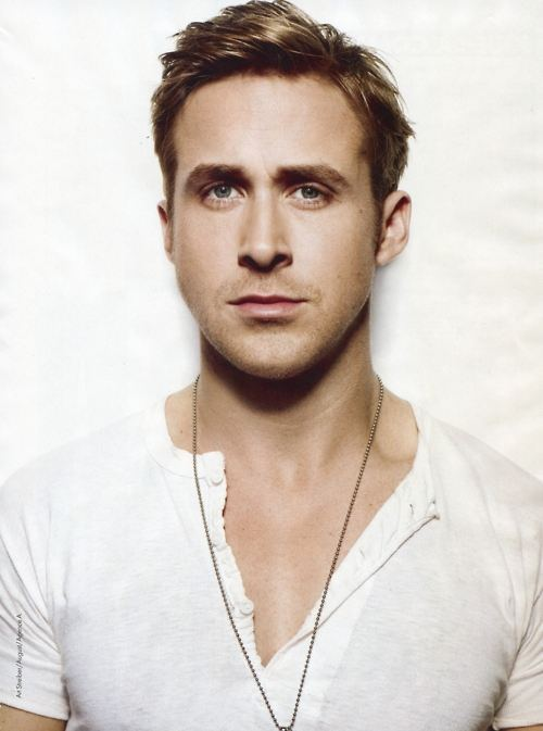eye-candy-ryan-gosling-19