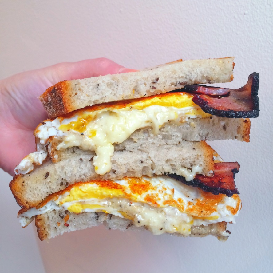MileEndBreakfastSandwich